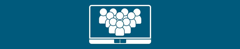 Zoom Classroom Icon