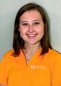 Leah Gutzwiller